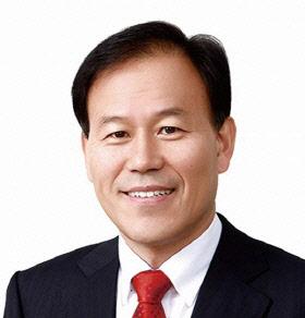 """[2018 국감]""""중기부, 추경 예산 실집행률 50% 못 미쳐"""""""